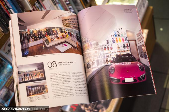 japans-car-magazines-blakejones-speedhunters-06939
