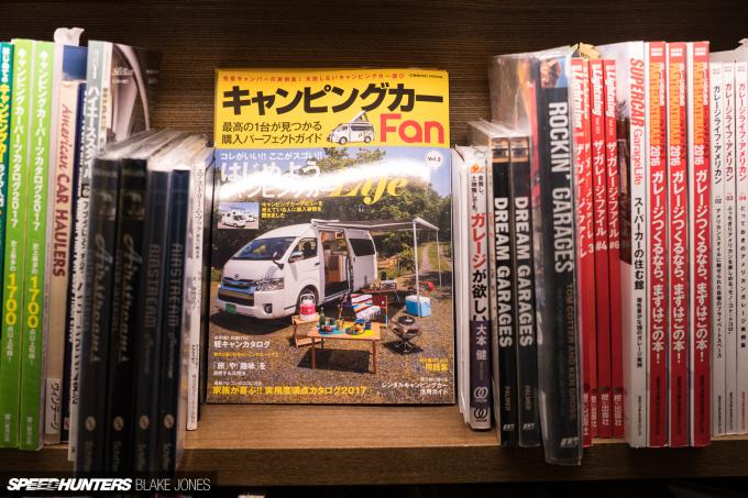 japans-car-magazines-blakejones-speedhunters-06941
