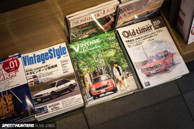 japans-car-magazines-blakejones-speedhunters-06944