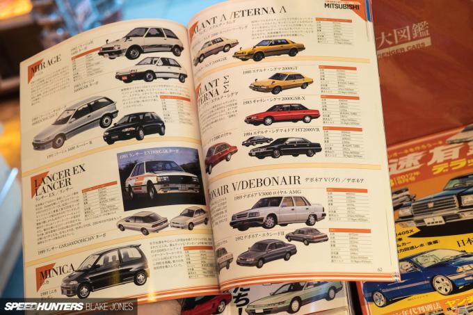 japans-car-magazines-blakejones-speedhunters-06945