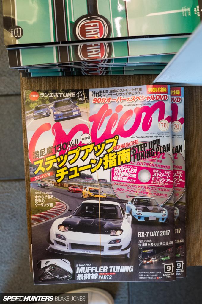 japans-car-magazines-blakejones-speedhunters-06950