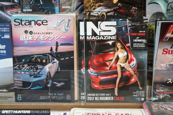 japans-car-magazines-blakejones-speedhunters-06954