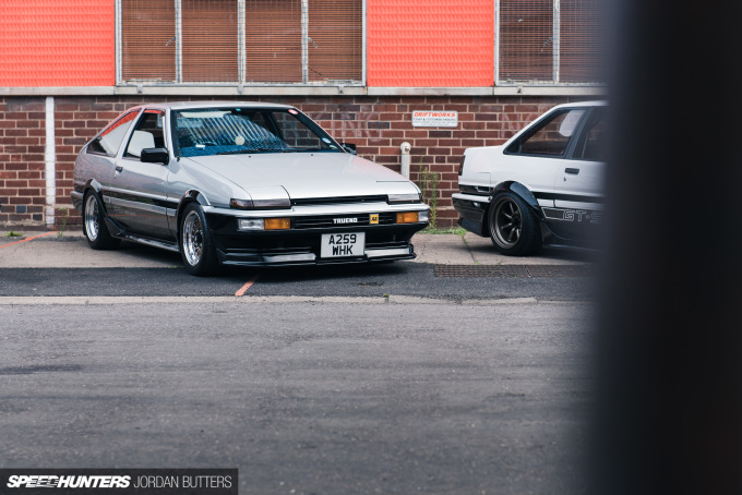 ae86-day-2017-jordanbutters-speedhunters-4515