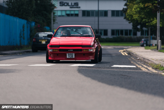ae86-day-2017-jordanbutters-speedhunters-4776