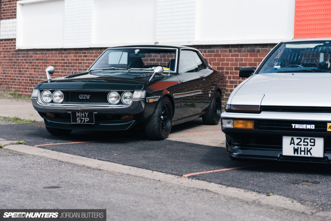 ae86-day-2017-jordanbutters-speedhunters-4520