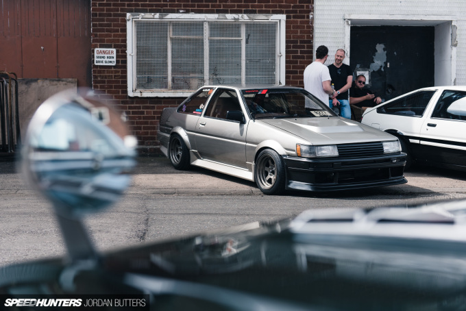 ae86-day-2017-jordanbutters-speedhunters-4571