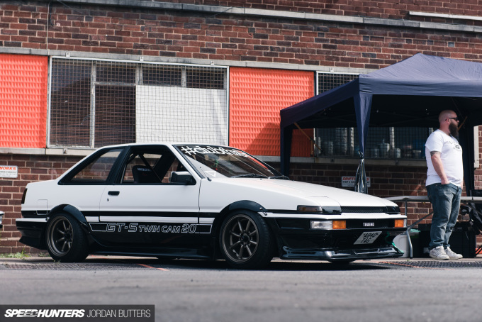 ae86-day-2017-jordanbutters-speedhunters-4523