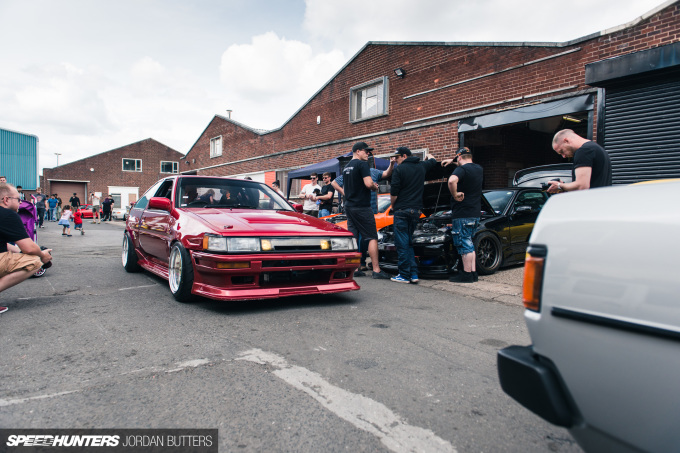 ae86-day-2017-jordanbutters-speedhunters-2-3