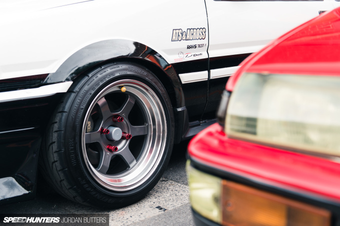ae86-day-2017-jordanbutters-speedhunters-2-14