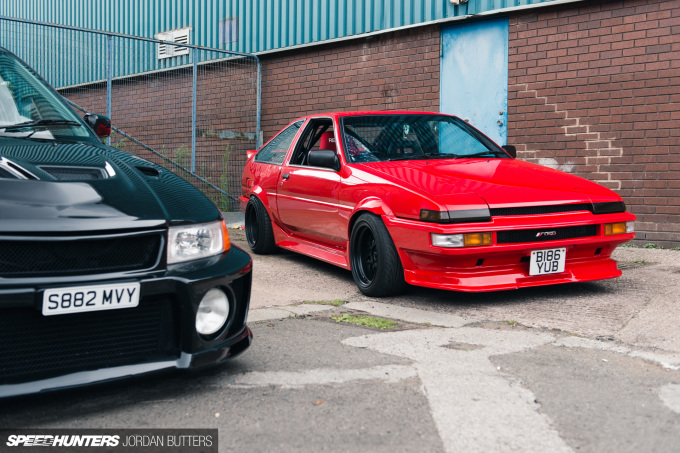 ae86-day-2017-jordanbutters-speedhunters-2-20