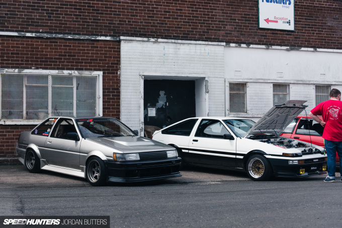 ae86-day-2017-jordanbutters-speedhunters-4490