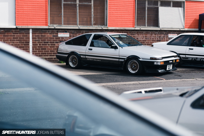 ae86-day-2017-jordanbutters-speedhunters-4502