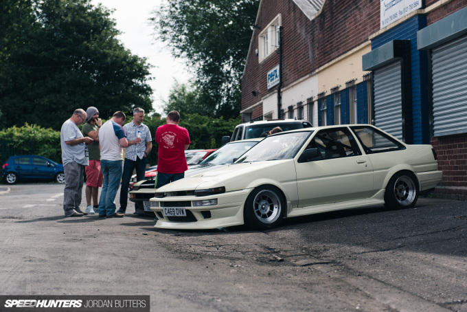 ae86-day-2017-jordanbutters-speedhunters-4566