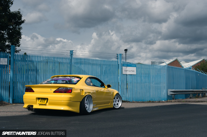 WORK-WHEELS-S15-jordanbutters-speedhunters-4419