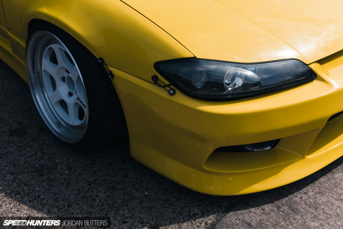 WORK-WHEELS-S15-jordanbutters-speedhunters-4576