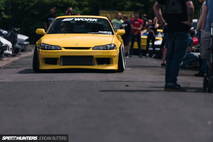 WORK-WHEELS-S15-jordanbutters-speedhunters-4680