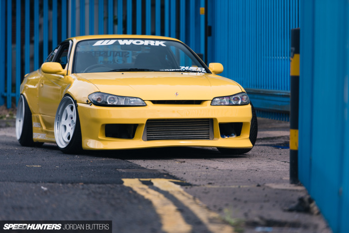 WORK-WHEELS-S15-jordanbutters-speedhunters-4714