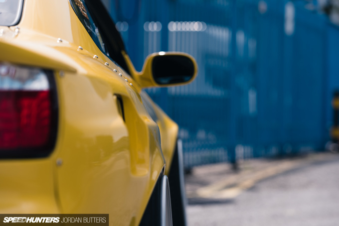 WORK-WHEELS-S15-jordanbutters-speedhunters-4728
