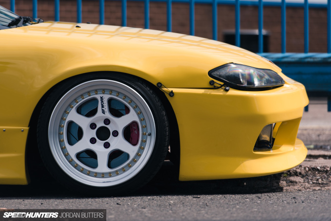 WORK-WHEELS-S15-jordanbutters-speedhunters-4741
