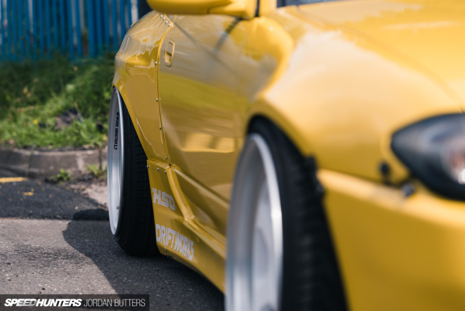 WORK-WHEELS-S15-jordanbutters-speedhunters-4743