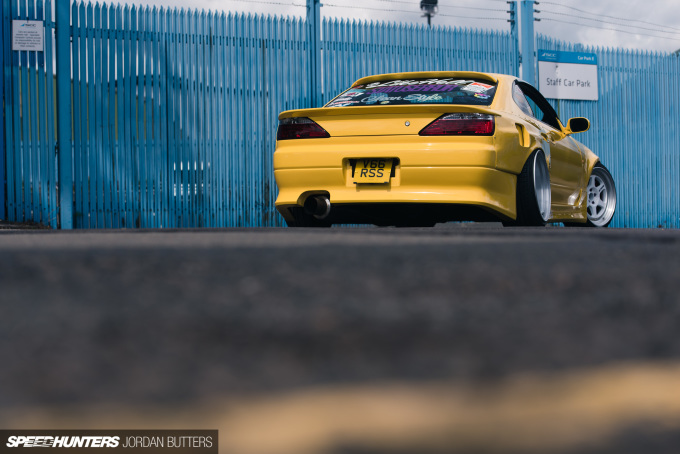 WORK-WHEELS-S15-jordanbutters-speedhunters-4774