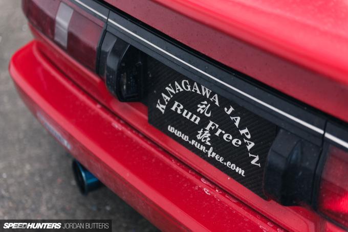 PAZ-AE86-jordanbutters-speedhunters-4433
