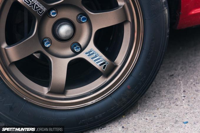 PAZ-AE86-jordanbutters-speedhunters-4454