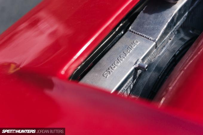 PAZ-AE86-jordanbutters-speedhunters-4466