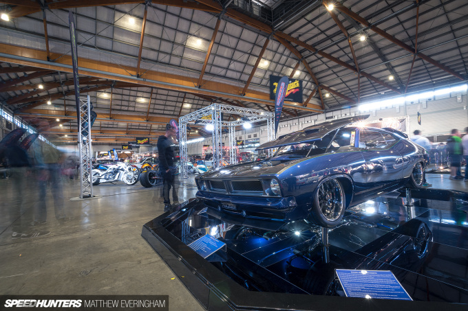 MatthewEveringham_Motorex_Australiana_Speedhunters_ (10)