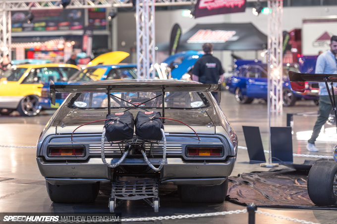 MatthewEveringham_Motorex_Australiana_Speedhunters_ (12)