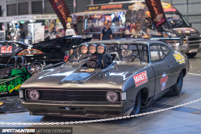 MatthewEveringham_Motorex_Australiana_Speedhunters_ (13)