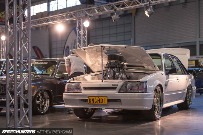 MatthewEveringham_Motorex_Australiana_Speedhunters_ (20)