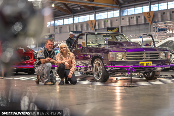 MatthewEveringham_Motorex_Australiana_Speedhunters_ (35)
