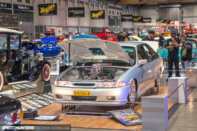 MatthewEveringham_Motorex_Australiana_Speedhunters_ (49)