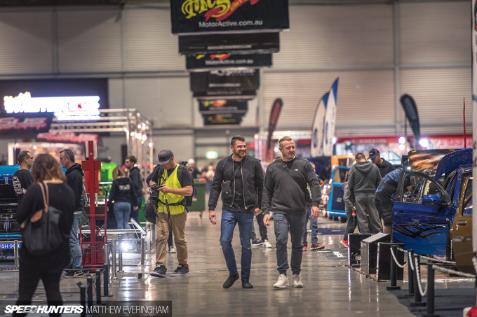 MatthewEveringham_Motorex_Australiana_Speedhunters_ (50)