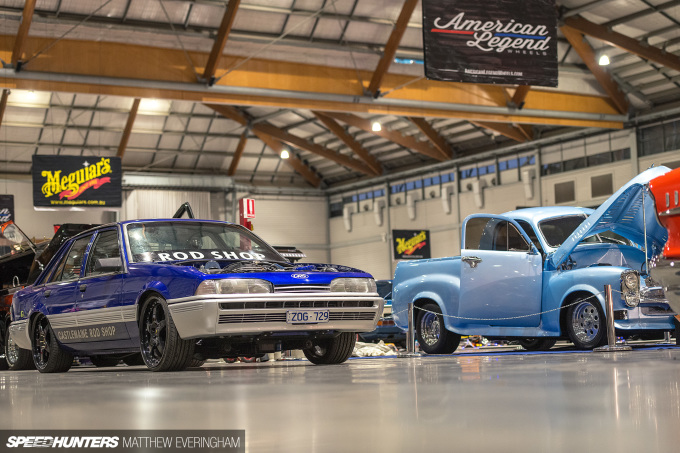 MatthewEveringham_Motorex_Australiana_Speedhunters_ (51)