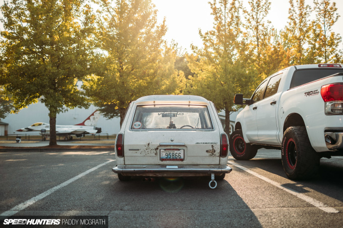 2017 FD06 Datsun 510 Speedhunters by Paddy McGrath-12