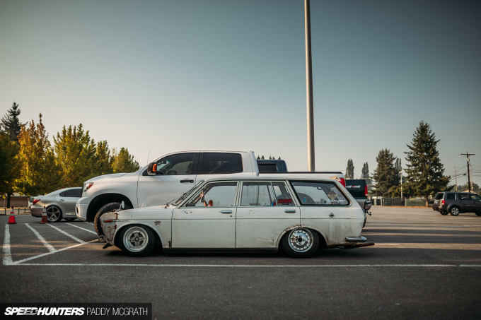 2017 FD06 Datsun 510 Speedhunters by Paddy McGrath-14