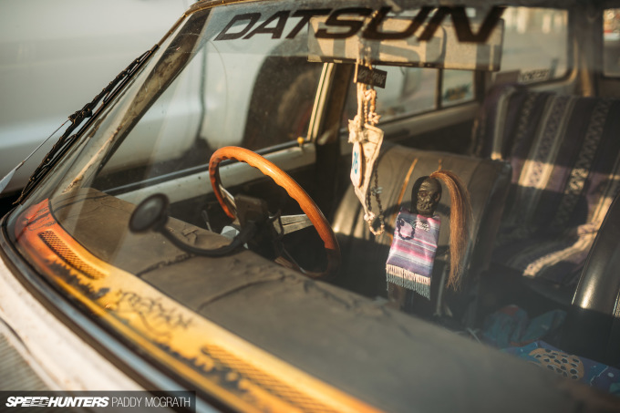 2017 FD06 Datsun 510 Speedhunters by Paddy McGrath-17