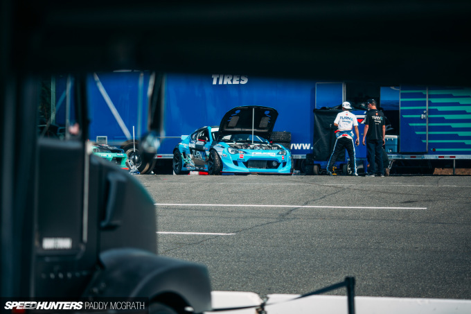 2017 Formula Drift Seattle Speedhunters Worthouse by Paddy McGrath-10