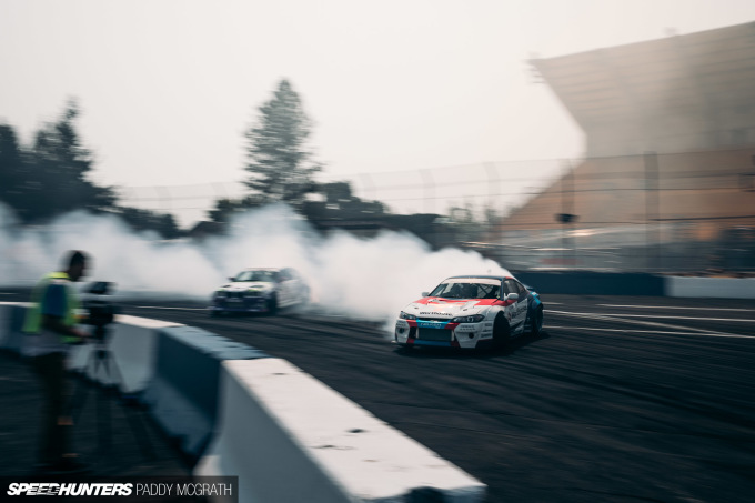 2017 Formula Drift Seattle Speedhunters Worthouse by Paddy McGrath-34