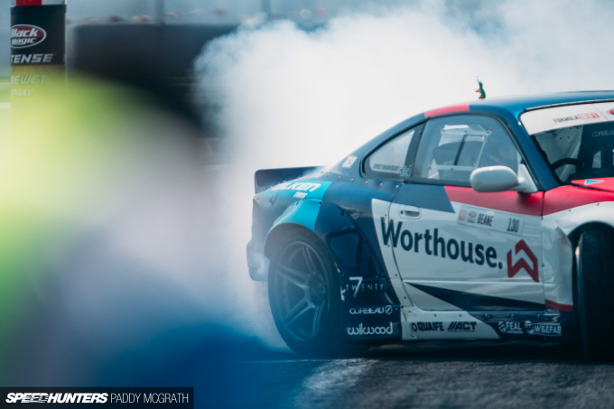 2017 Formula Drift Seattle Speedhunters Worthouse by Paddy McGrath-39