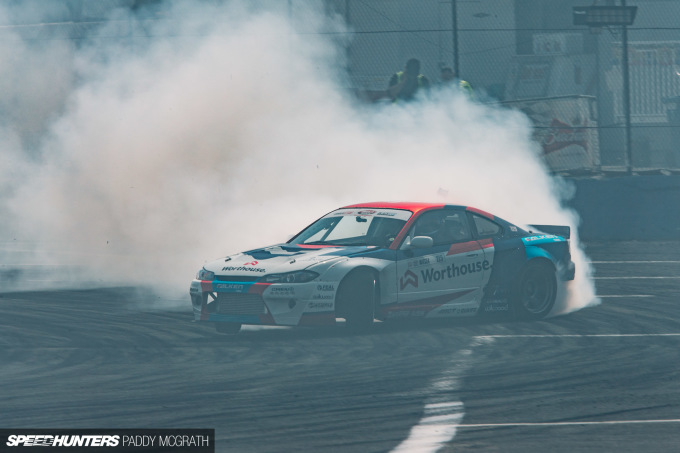 2017 Formula Drift Seattle Speedhunters Worthouse by Paddy McGrath-43