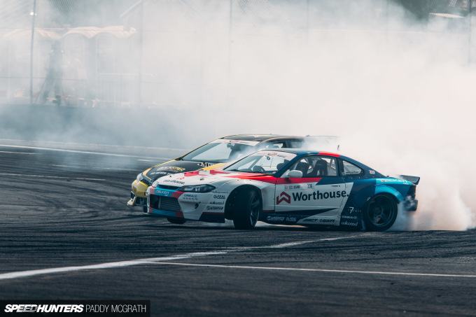 2017 Formula Drift Seattle Speedhunters Worthouse by Paddy McGrath-44
