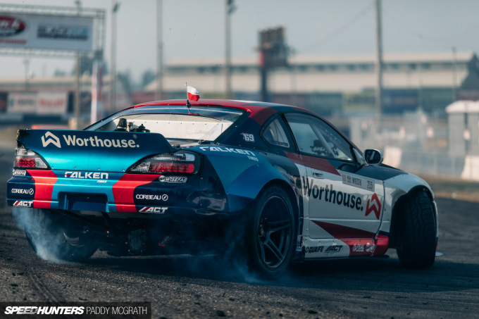 2017 Formula Drift Seattle Speedhunters Worthouse by Paddy McGrath-49