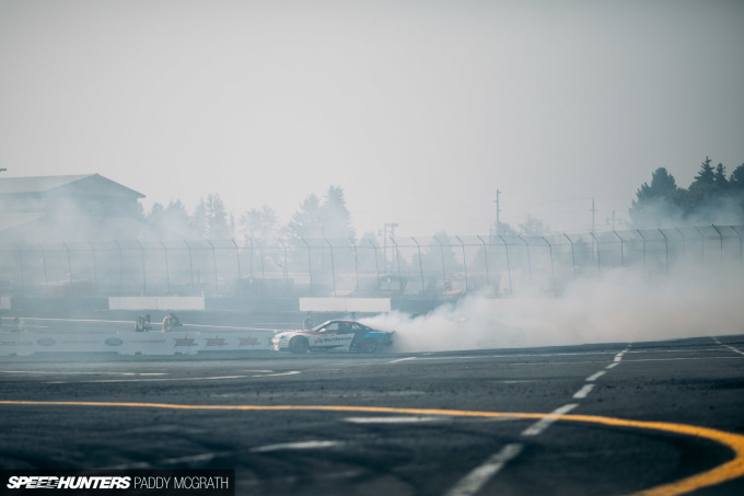 2017 Formula Drift Seattle Speedhunters Worthouse by Paddy McGrath-57