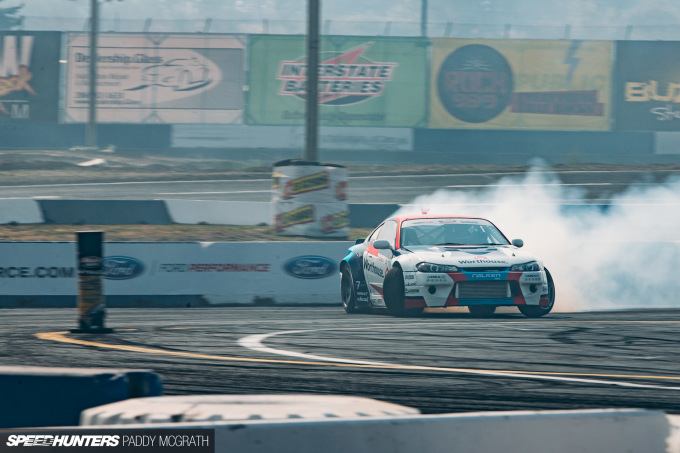 2017 Formula Drift Seattle Speedhunters Worthouse by Paddy McGrath-71