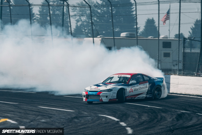 2017 Formula Drift Seattle Speedhunters Worthouse by Paddy McGrath-72