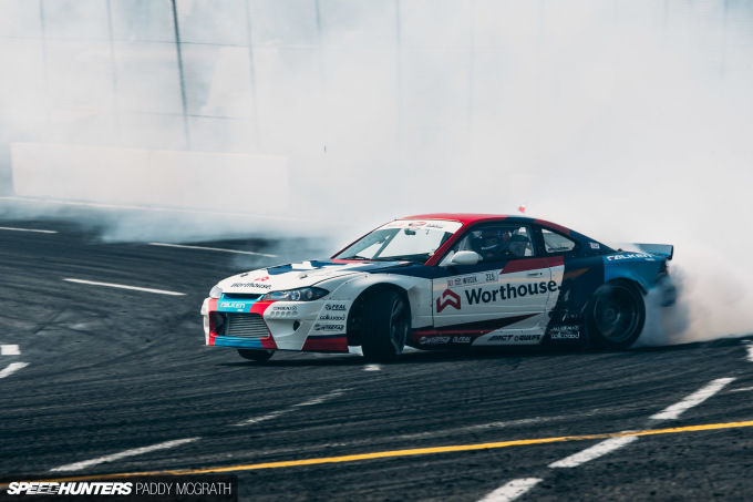2017 Formula Drift Seattle Speedhunters Worthouse by Paddy McGrath-73