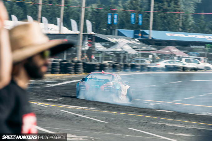 2017 Formula Drift Seattle Speedhunters Worthouse by Paddy McGrath-74